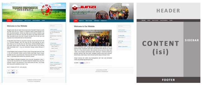 layout_website_instan_03