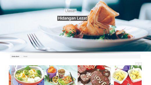 Lezatgrup_tctheme | Majalah LezatGrup