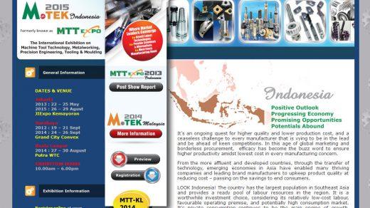 Mtt_indonesia | MTT Indonesia