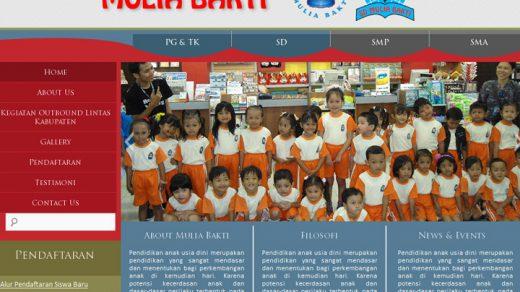 Mulia_bakti | Sekolah Mulia Bakti
